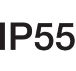 IP55__PROTECTION-SYMBOL