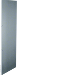 UZ21MP Montageplaat,  univers,  1800 x 250 mm (HxB)