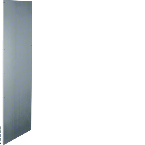 UZ24MP Montageplaat,  univers,  1800 x 1000 mm (HxB)