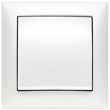 berker 21789 flikkerende lampen in huis. Black Bedroom Furniture Sets. Home Design Ideas