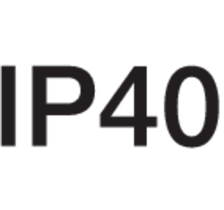 IP40__PROTECTION-SYMBOL