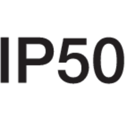 IP50__PROTECTION-SYMBOL