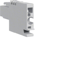 KWP02LL Plug-In 2,5 mm², fase,  uitvoering links