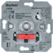 2909 Draaidimmer (LED,  R)