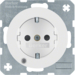 41102089 WCD RA met controle LED,  R1/R3 pw