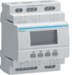 EGN400 Programmaklok digitaal,  multifunctioneel,  4x wisselcontact,  Bluetooth