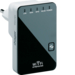 TKH181 LAN/Wifi-adapter coviva smartbox