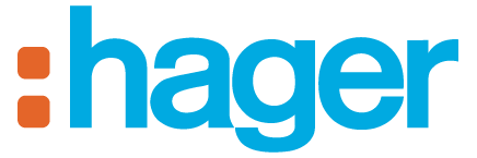 http://www.hager.nl/images/_picto/logo-Hager.png
